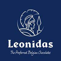 Leonidas Dechy
